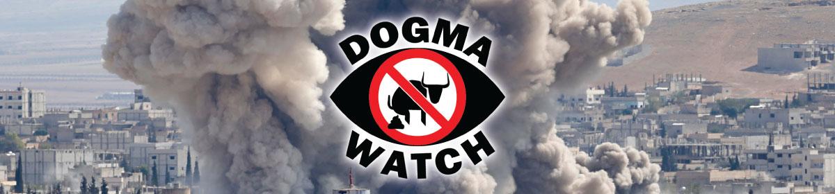 DogmaWatch.com