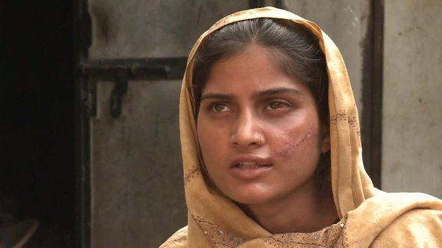 Honor Killing Film Shortlisted for Oscar – DogmaWatch.com