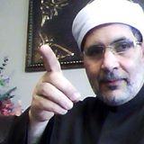 Shaban Sherif Mady FB