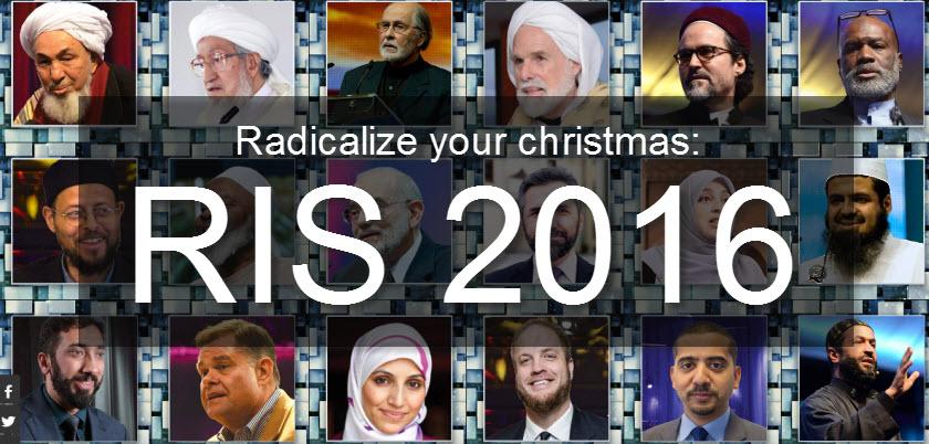 RIS 2016